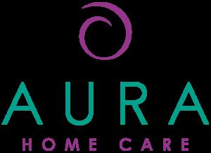 Aura Home Care